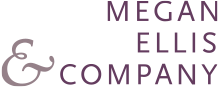Megan Ellis & Company Lawyers